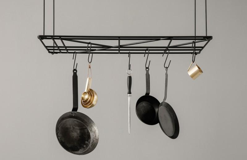 Minimale Keuken Maximaal Gebruik Kluswebsite