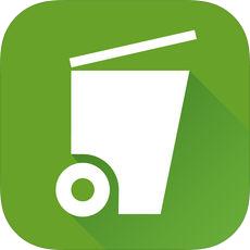 handige apps: AfvalWijzer