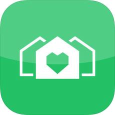 handige apps: Blokster