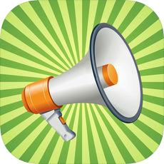 handige apps: BuitenBeter