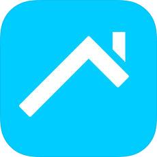 handige apps: Huisvink