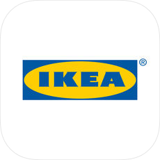handige apps: Ikea Place