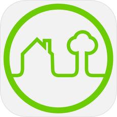 handige apps: OmgevingsAlert