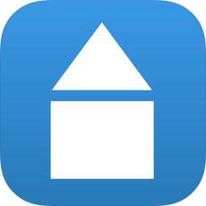 handige apps: Open Huis