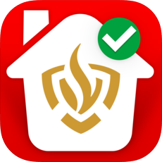 handige apps: Woningcheck