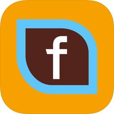 handige apps: Funda
