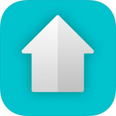 handige apps: Wonen.nl