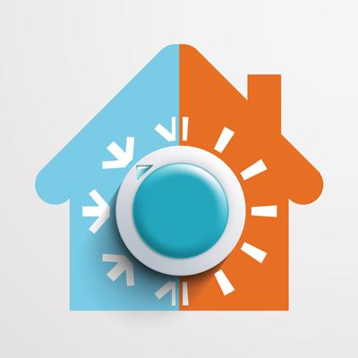 Vraag-maar-vrijdag: thermostaat kiezen | Kluswebsite