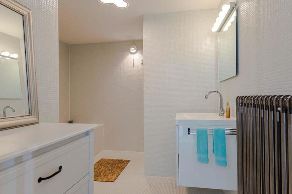 Aarding Badkamer Belgie : Aarding kranen badkamer centrale aarding badkamer brigee