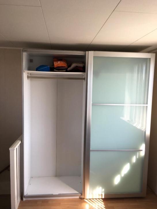 Kast Ikea Handleiding Referenties Op Huis Ontwerp