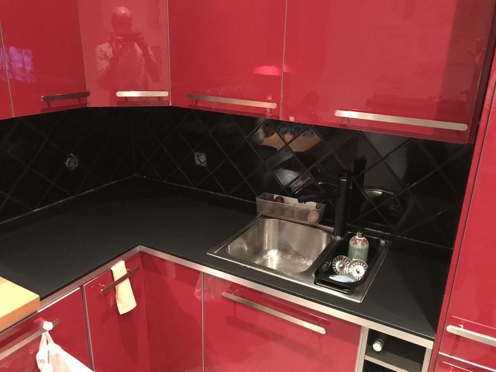 keuken carrousel monteren : Design Eiland Keuken Ontwerp Huis En Interieur Meubilair Inspiratie