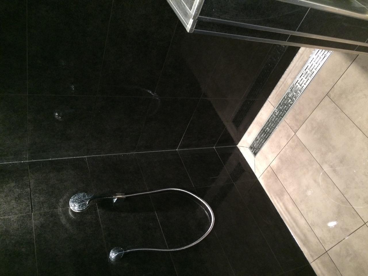 Keuken Betegelen Kosten : klus- en tegelzetbedrijf H. Klomp uit Apeldoorn Kluswebsite