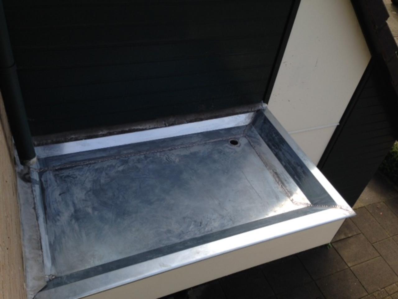 Snelle Renovatie Badkamer ~ voor renovatie schoorsteen na renovatie afdak voordeur voor renovatie